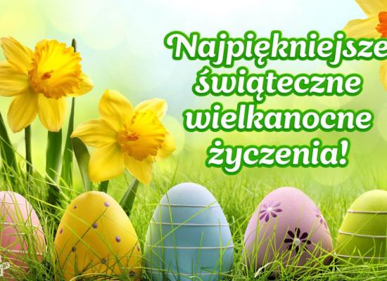zdjęcie do artykułu: Wielkanoc